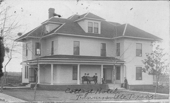 301-McKinney-postcard-1910