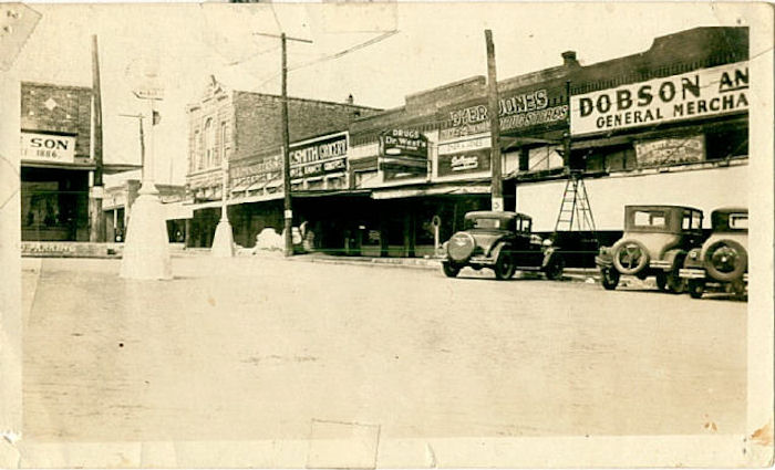 Copy-of-East-side-c1920s