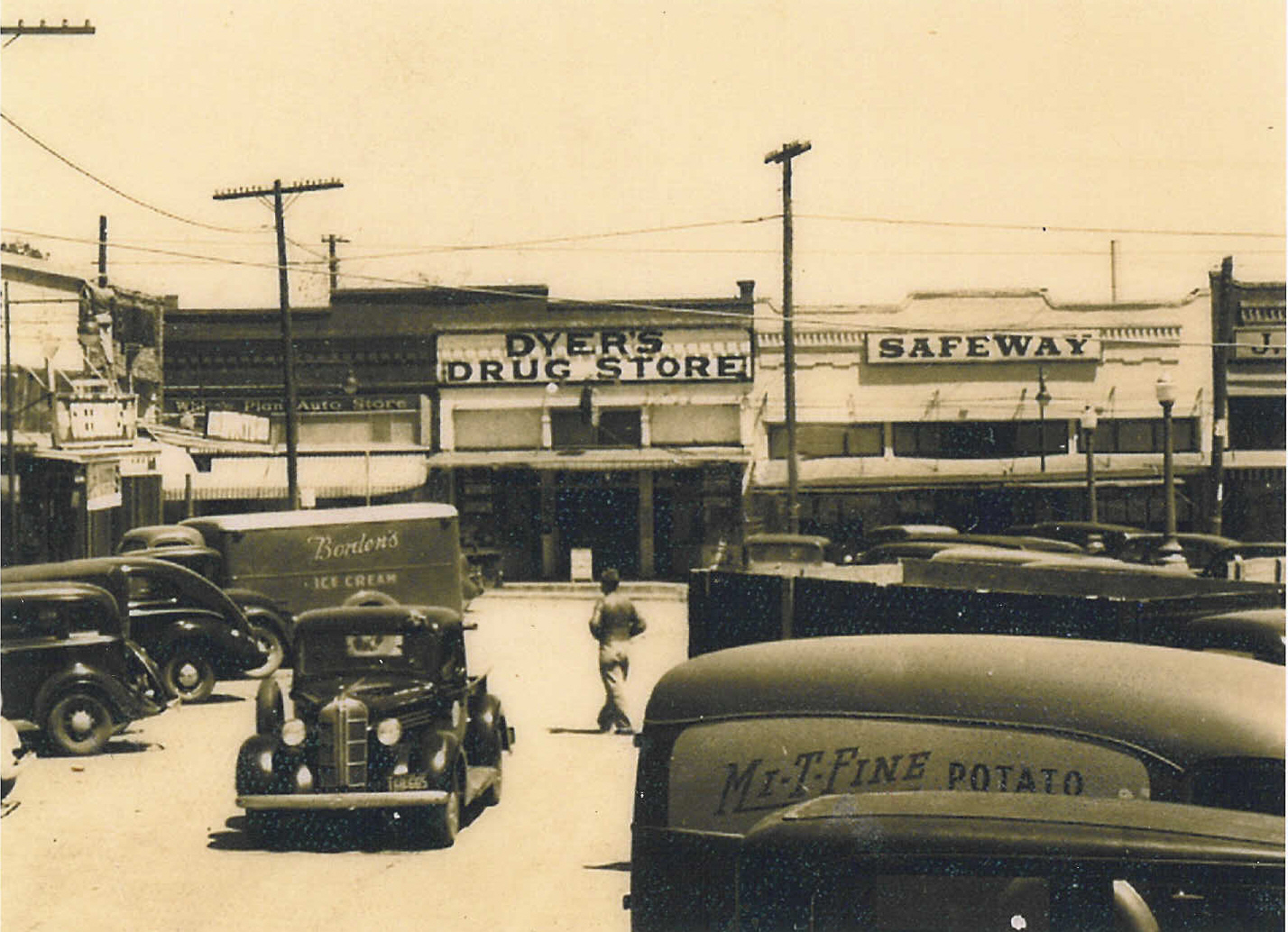 East-side-w-Dyers-1930s