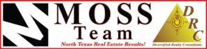 Moss - DRC Logo 071515