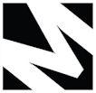 Moss_Logo2